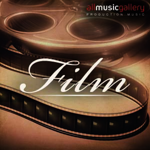Album Film