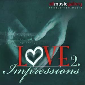 Album Love, Impressions 2