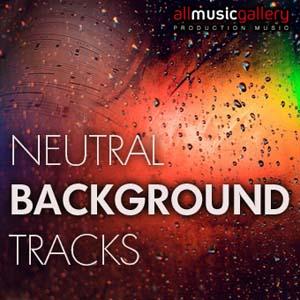 Album Neutral Background Tracks