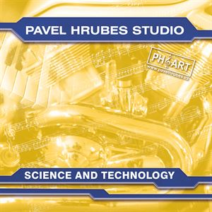 Album Science and technology