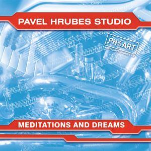 Album Meditations and dreams