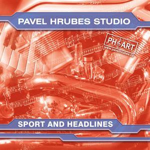 Album Sport and headlines
