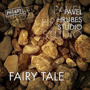 Album Fairy tale