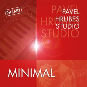 Album Minimal