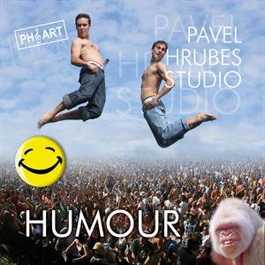 Album Humour