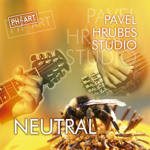 Album Neutral
