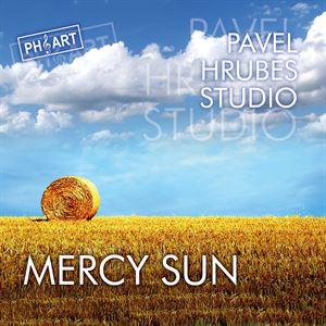 Album Mercy sun