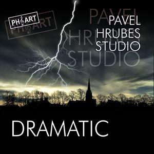 Album Dramatic