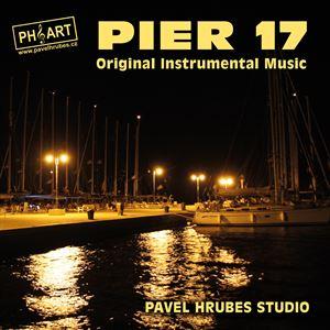 Album Pier 17