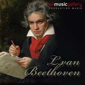 Album L.van Beethoven