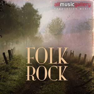 Album Folk Rock