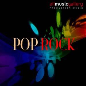 Album Pop Rock