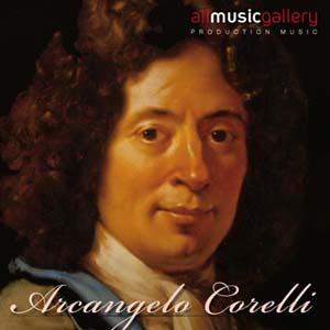 Album A.Corelli