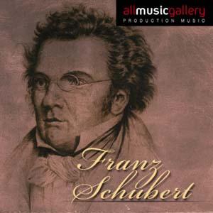 Album F.Schubert