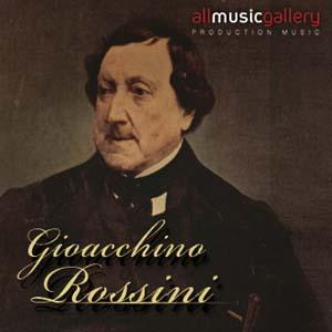 Album G.Rossini