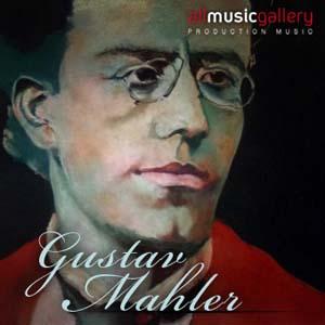 Album G.Mahler