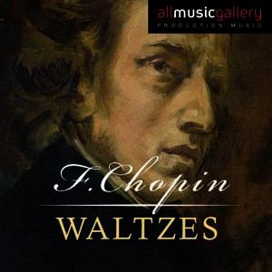 Album F.Chopin