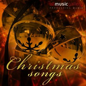 Album Christmas songs