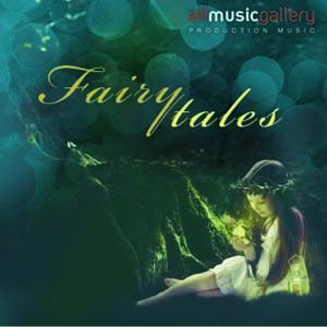 Album Fairy Tales