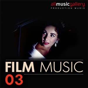 Album Film Music 03
