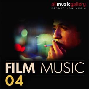 Album Film Music 04