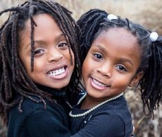 Children-with-dreadlocks.jpg