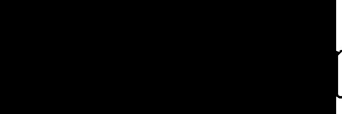RichieKotzen_Logo.png