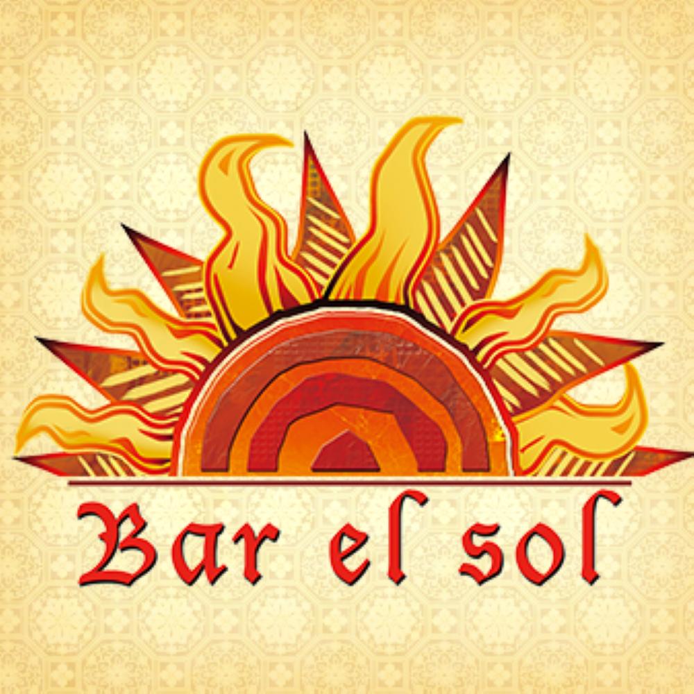 Bar el sol