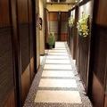 個室和食居酒屋 BOSTON 渋谷店