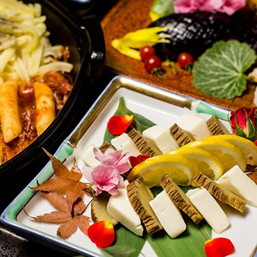 個室肉バル Pasto 赤羽駅前店