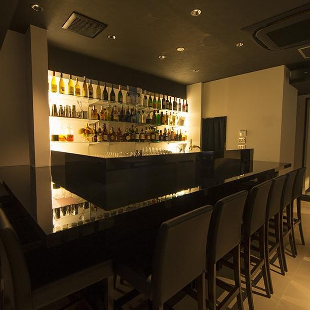 Dining & Bar Grant