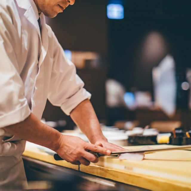 池袋 寿司 個室