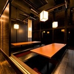 Wine&Bird Diner 田町・三田店