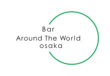 Bar Around The World のWebサイト
