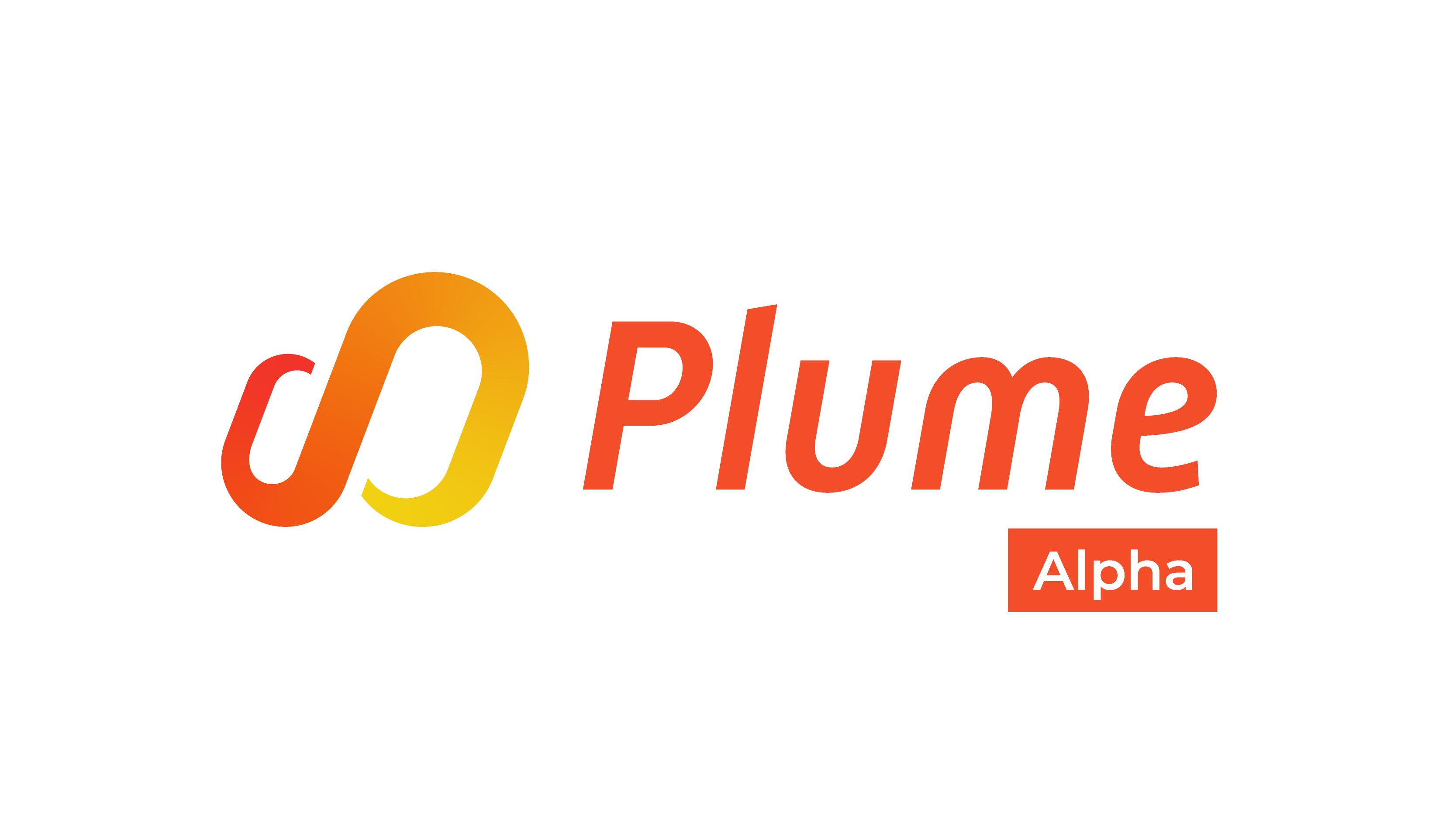 Plume Editor LP