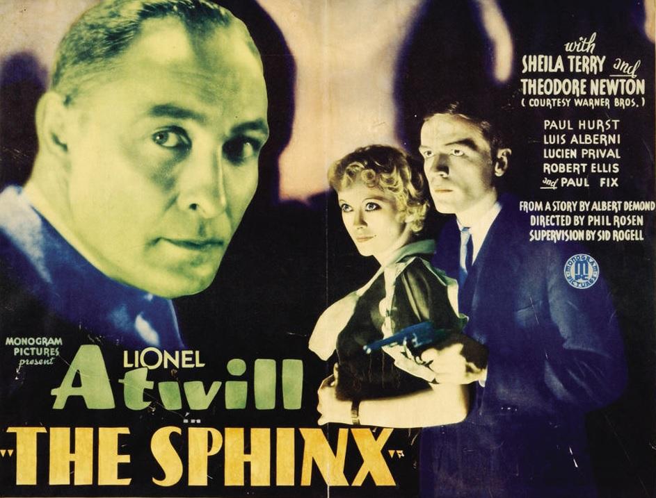Sphinx-2.jpg