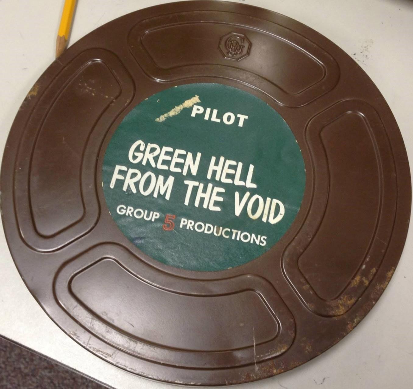 Green-Hell-Film-Reel.jpg