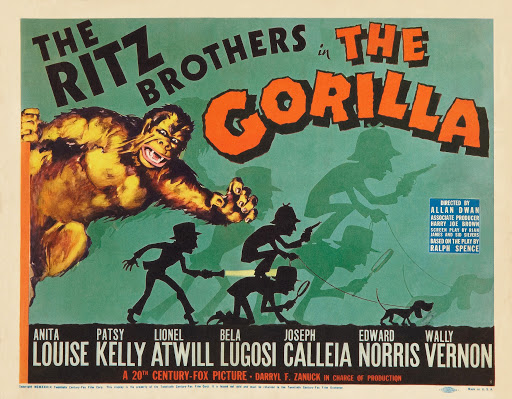Gorilla-2.jpg