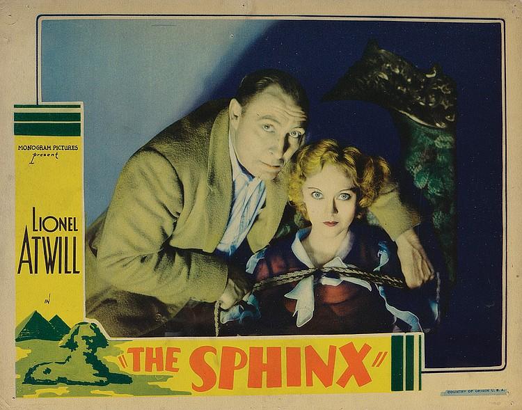 Sphinx-3.jpg