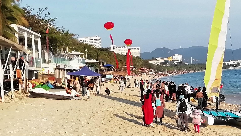 busy-beach-2.jpg