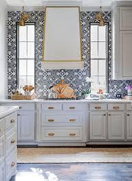 Kitchen-Wallpaper.jpeg