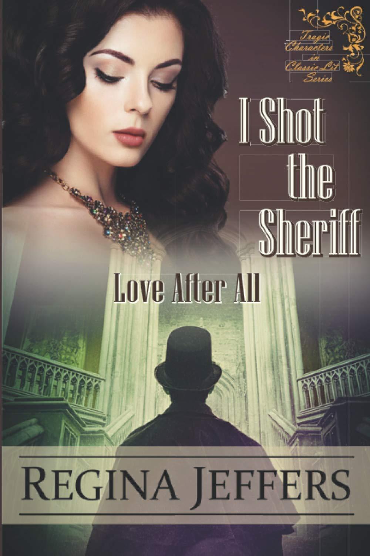 I Shot the Sheriff cover