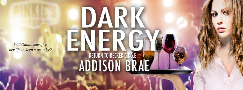 Dark Energy banner 2