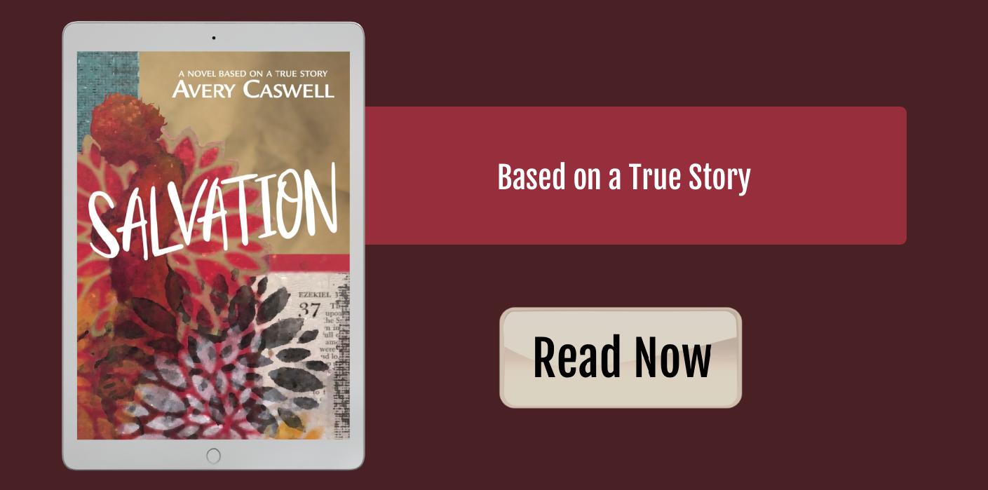 Salvation tablet