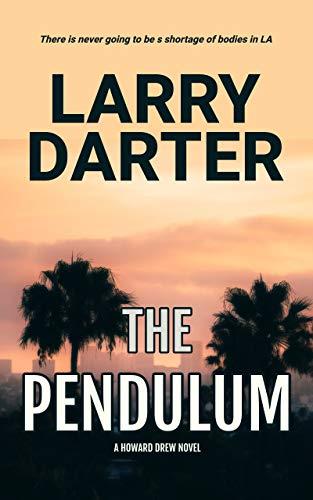 The Pendulum cover
