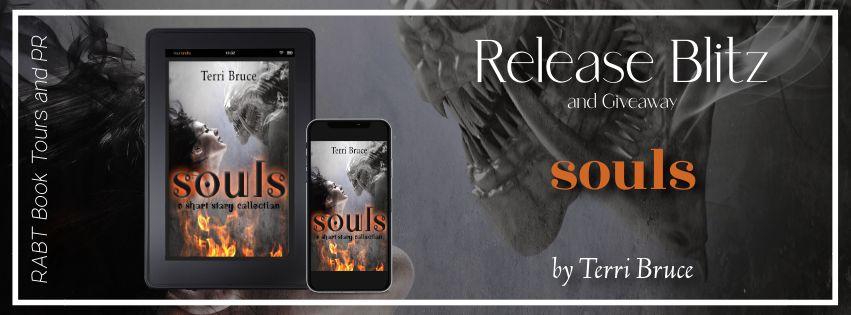 Souls banner