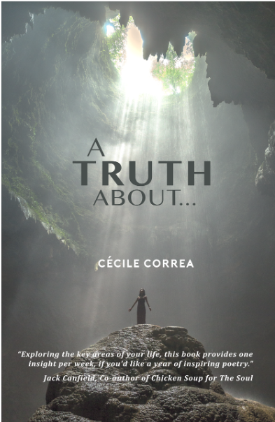 A Truth About... cover