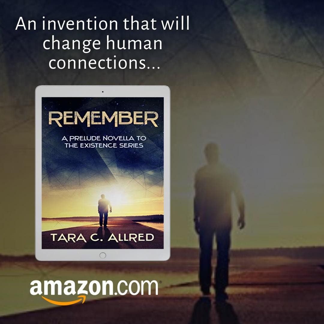 REMEMBER tablet