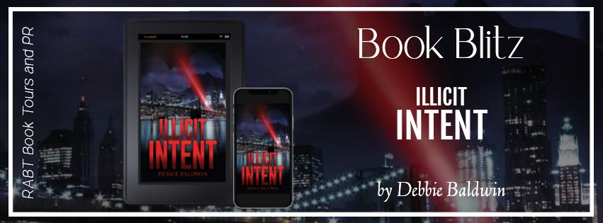 Illicit Intent banner