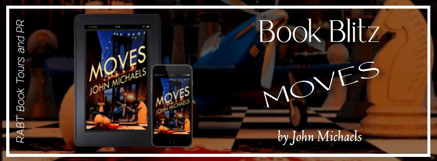 MOVES banner